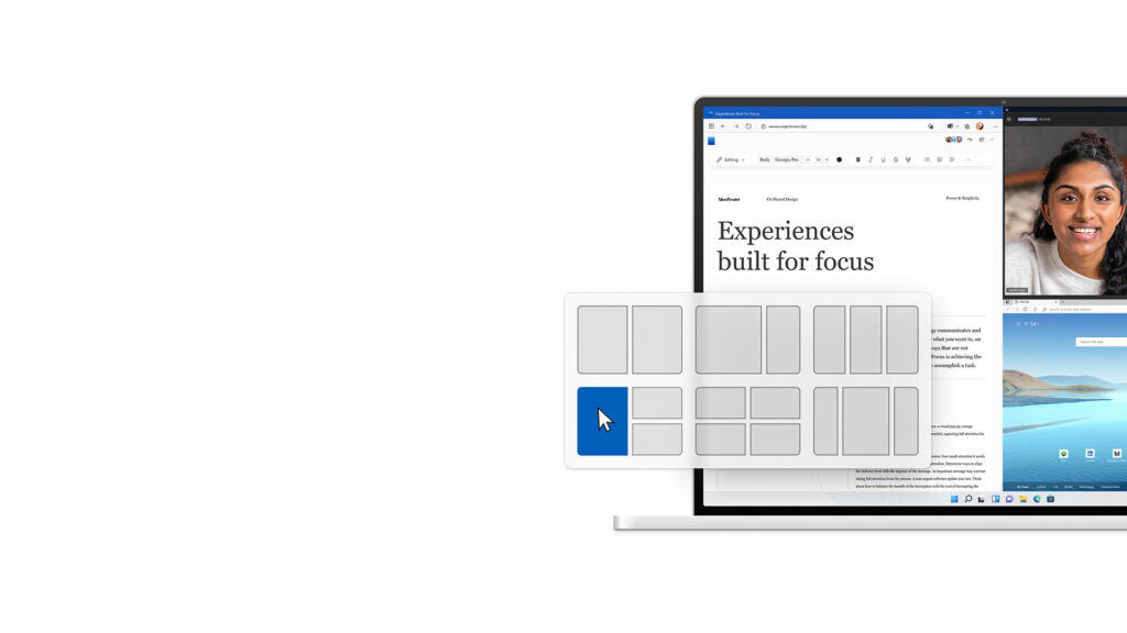 Windows 11: Release Date Requirements Download Latest Update