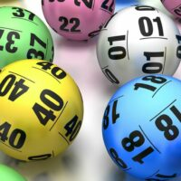 Play India Lottery Results Today