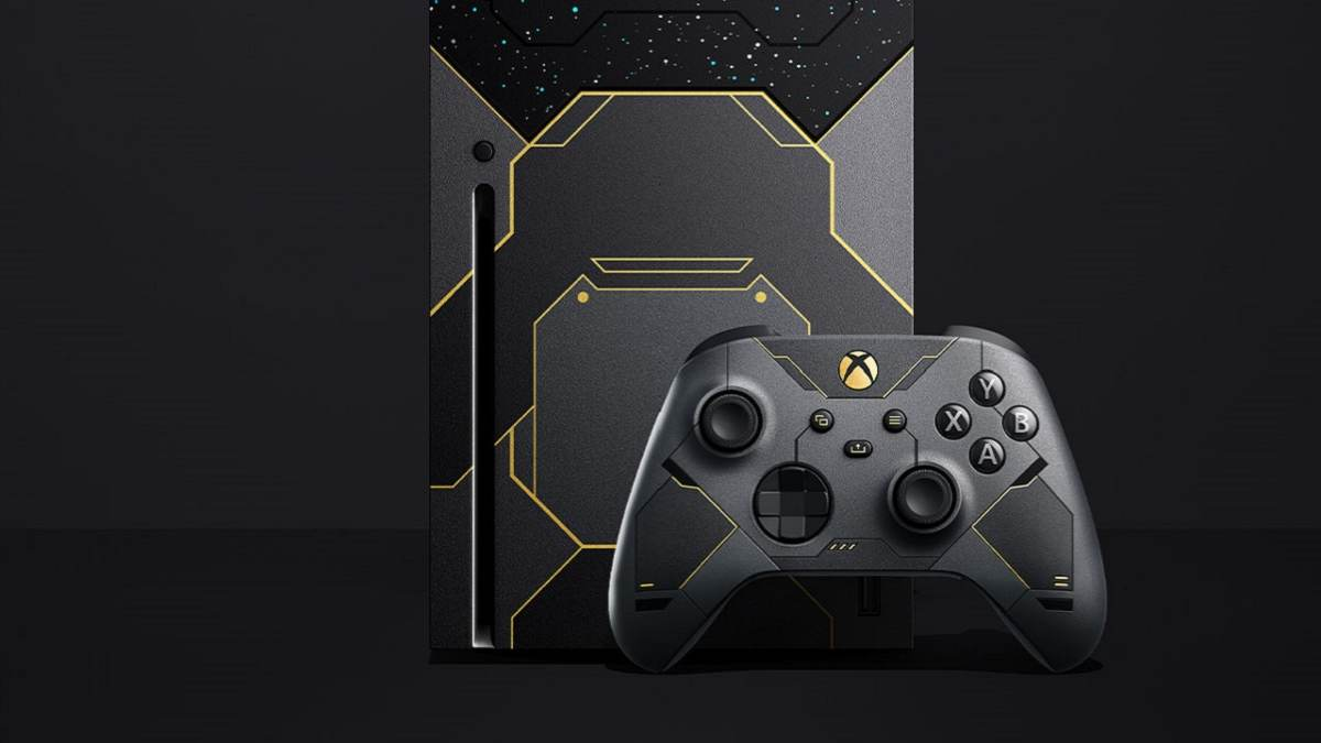 Xbox users can test cloud gaming puzzle on Xbox One and Xbox Series X/S