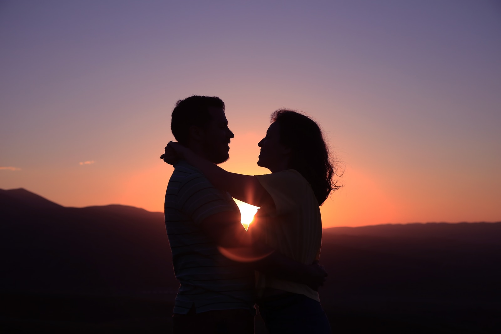 Which is the best relationship in the world Who is the best relationship in the world